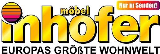 Das Werbeportal Möbel Inhofer Gmbh Co Kg