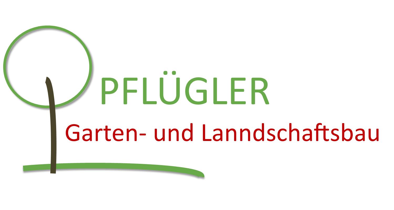 Das werbeportal firmen in branche garten und landschaftsbau for Garten und landschaftsbau firmen