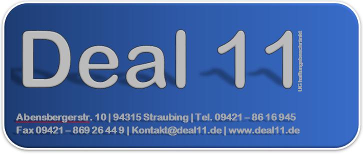 compra e venda de ar condicionado usado volvo nl10 360 6x2 a venda